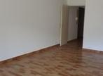 Location Appartement 2 pièces 47m² Carry-le-Rouet (13620) - Photo 6