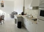 Location Appartement 1 pièce 31m² Carry-le-Rouet (13620) - Photo 3