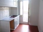 Location Appartement 3 pièces 85m² Marseille 06 (13006) - Photo 5