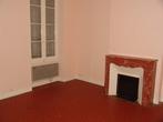 Location Appartement 3 pièces 85m² Marseille 06 (13006) - Photo 9