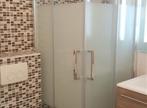 Location Appartement 2 pièces 22m² Sausset-les-Pins (13960) - Photo 4