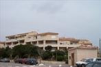 Location Appartement 2 pièces 32m² Sausset-les-Pins (13960) - Photo 7