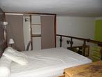 Location Appartement 2 pièces 27m² Marseille 06 (13006) - Photo 5