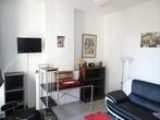 Location Appartement 2 pièces 34m² Marseille 06 (13006) - Photo 2