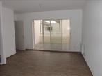 Location Appartement 1 pièce 30m² Carry-le-Rouet (13620) - Photo 1