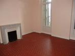 Location Appartement 3 pièces 85m² Marseille 06 (13006) - Photo 3