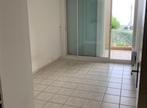 Location Appartement 4 pièces 84m² Carry-le-Rouet (13620) - Photo 3