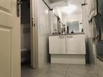 Location Appartement 1 pièce 34m² La Ciotat (13600) - Photo 4