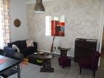 Location Appartement 2 pièces 45m² Marseille 06 (13006) - Photo 1
