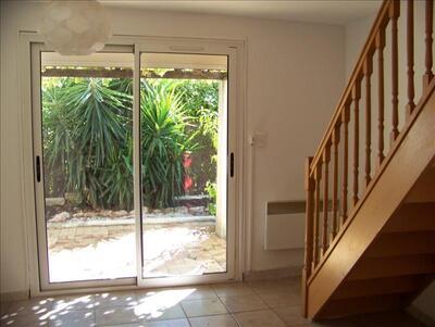 Location Appartement 3 pièces 40m² Sausset-les-Pins (13960) - photo
