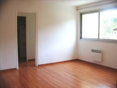 Vente Appartement 2 pièces 44m² Carry-le-Rouet (13620) - photo