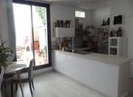 Location Appartement 2 pièces 43m² Marseille 06 (13006) - Photo 4