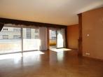 Vente Appartement 3 pièces 84m² Marseille - Photo 4