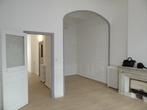Location Appartement 3 pièces 90m² Marseille 06 (13006) - Photo 1