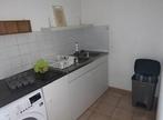 Location Appartement 2 pièces 57m² Marseille 02 (13002) - Photo 8