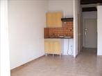 Vente Appartement 1 pièce 27m² Sausset-les-Pins (13960) - Photo 3