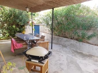 Vente Villa 3 pièces 54m² LE ROVE - Photo 1