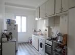Vente Appartement 4 pièces 72m² Marseille 05 - Photo 2
