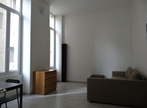 Vente Appartement 1 pièce 36m² Marseille - Photo 2