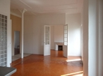 Vente Appartement 4 pièces 118m² Marseille 01 (13001) - Photo 2