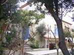Location Villa 3 pièces 40m² Sausset-les-Pins (13960) - Photo 2