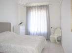 Location Appartement 3 pièces 73m² Marseille 08 (13008) - Photo 4