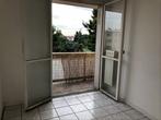 Location Appartement 2 pièces 42m² Marseille 15 (13015) - Photo 3