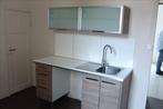 Location Appartement 3 pièces 63m² Marseille 06 (13006) - Photo 2