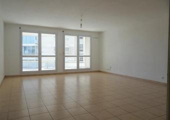 Vente Appartement 4 pièces 85m² Marseille 08 - Photo 1