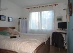 Vente Appartement 3 pièces 60m² Marseille 04 - Photo 4