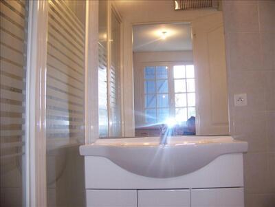 Location Maison 3 pièces 40m² Sausset-les-Pins (13960) - Photo 6