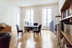 Vente Appartement 5 pièces 162m² Marseille 06 (13006) - Photo 5