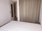Vente Appartement 2 pièces 50m² Carry-le-Rouet (13620) - Photo 4