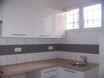 Location Appartement 1 pièce 31m² Sausset-les-Pins (13960) - Photo 4