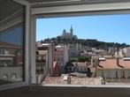 Location Appartement 1 pièce 23m² Marseille 06 (13006) - Photo 4