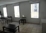 Location Appartement 1 pièce 28m² Marseille 06 (13006) - Photo 4