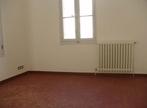 Location Villa 4 pièces 68m² Plan-de-Cuques (13380) - Photo 5