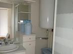 Location Appartement 2 pièces 32m² Sausset-les-Pins (13960) - Photo 6