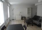 Location Appartement 1 pièce 28m² Marseille 06 (13006) - Photo 1
