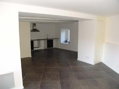 Location Appartement 3 pièces 80m² Marseille 09 (13009) - Photo 5