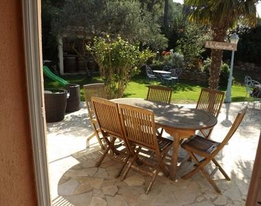 Vente Villa 5 pièces 168m² Ensues la redonne - photo