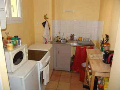 Location Appartement 3 pièces 66m² Marseille 05 (13005) - Photo 4
