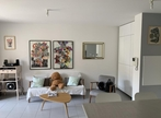 Location Appartement 3 pièces 56m² Marseille 12 (13012) - Photo 2