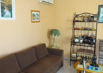 Vente Appartement 2 pièces 42m² Le rove - Photo 1