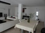 Vente Appartement 3 pièces 115m² Marseille 08 (13008) - Photo 3