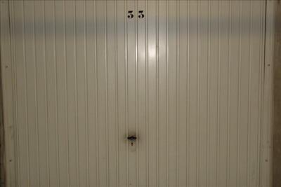 Location Garage Marseille 08 (13008) - photo