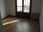 Location Appartement 3 pièces 65m² Carry-le-Rouet (13620) - Photo 5