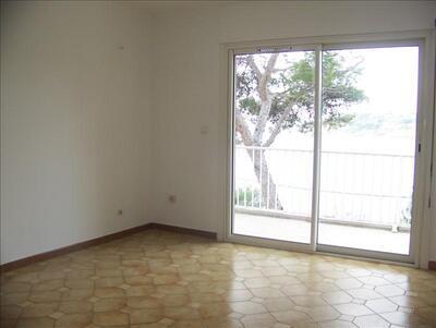 Location Maison 3 pièces 90m² Carry-le-Rouet (13620) - Photo 3