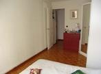 Location Appartement 2 pièces 57m² Marseille 06 (13006) - Photo 9