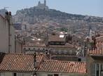 Location Appartement 2 pièces 63m² Marseille 06 (13006) - Photo 2